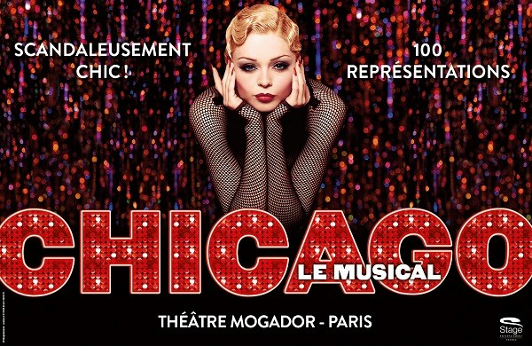 Chicago El Musical